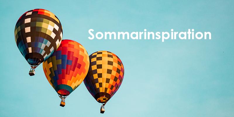 DDP_1906_InSights_Sommarinspiration_800x400
